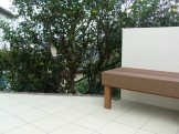 woodeck-bench11