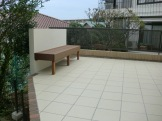 woodeck-bench4