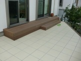 woodeck-bench8